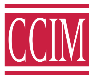 CCIMcommercial