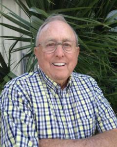 Paul E. Hawker