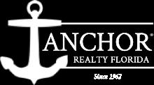 Anchor Realty