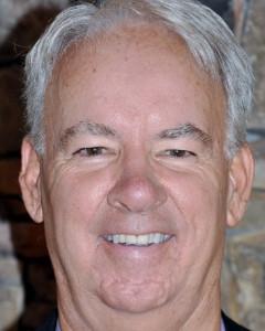 Gary Settle