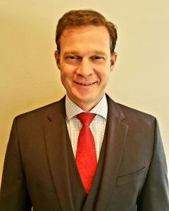 Herbert W